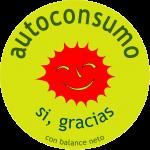 autoconsumo_si