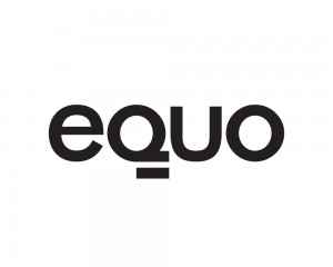 equo_blanco_y_negro