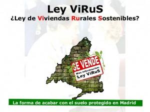 ley-virus-1-638